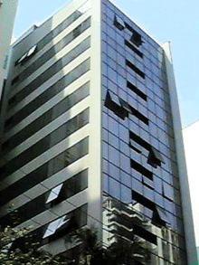 edificio_mobility